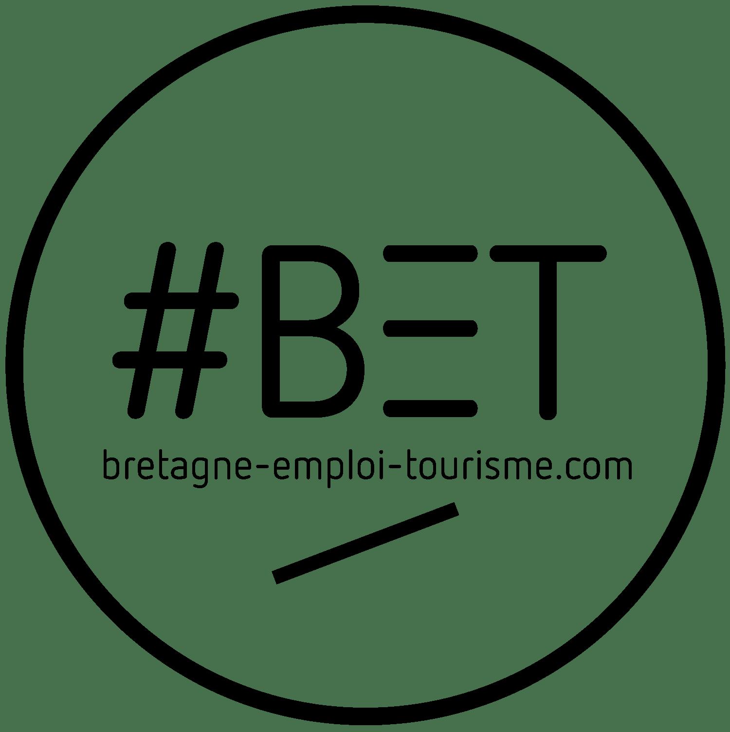 Le site de référence de l'emploi dans le tourisme en Bretagne